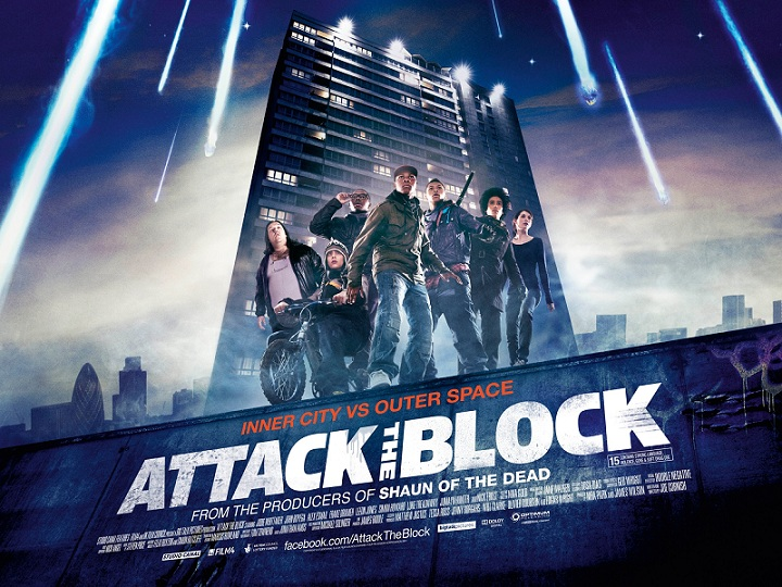 [Image: attack-the-block-poster.jpg]