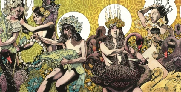 Baroness-Yellow-Green-608x309